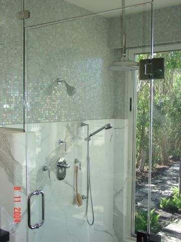 bath17.jpg