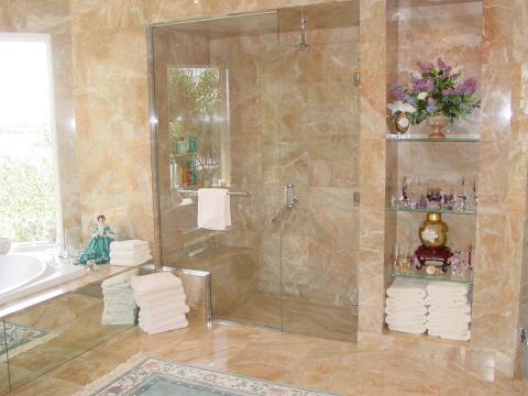 bath20.jpg