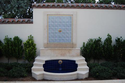 fountains02.jpg