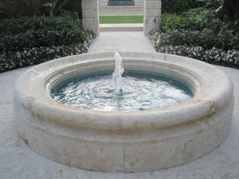fountains03.jpg