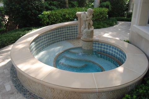 fountains04.jpg