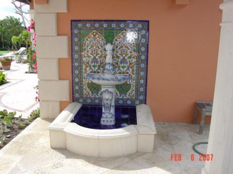 fountains06.jpg
