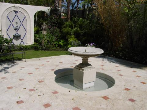 fountains08.jpg