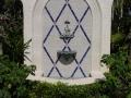 fountains09.jpg