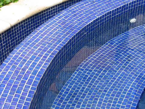 pool15.jpg