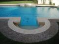pool05.jpg