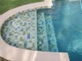 pool11.jpg
