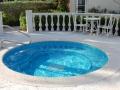 pool21.jpg
