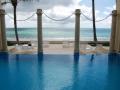pool23.jpg