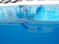pool25.jpg