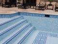 pool27.jpg