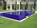 pool29.jpg