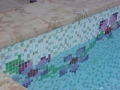 pool31.jpg