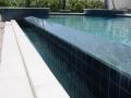 pool32.jpg
