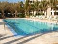 pool33.jpg