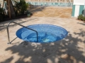 pool34.jpg